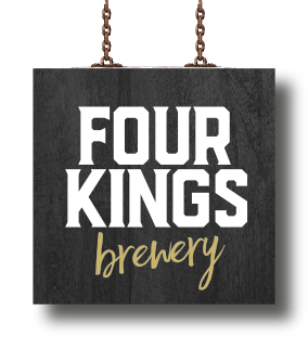 Four Kings Brewery